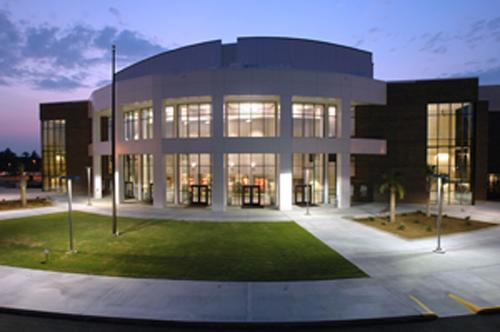 USC Aiken