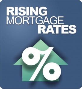 rising-mortgage-rates