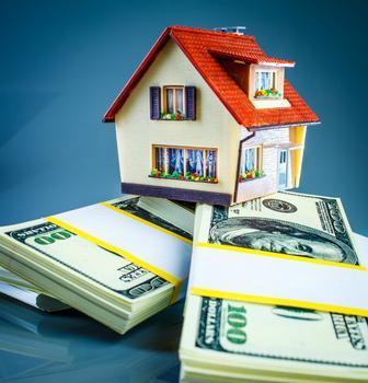home-value_medium
