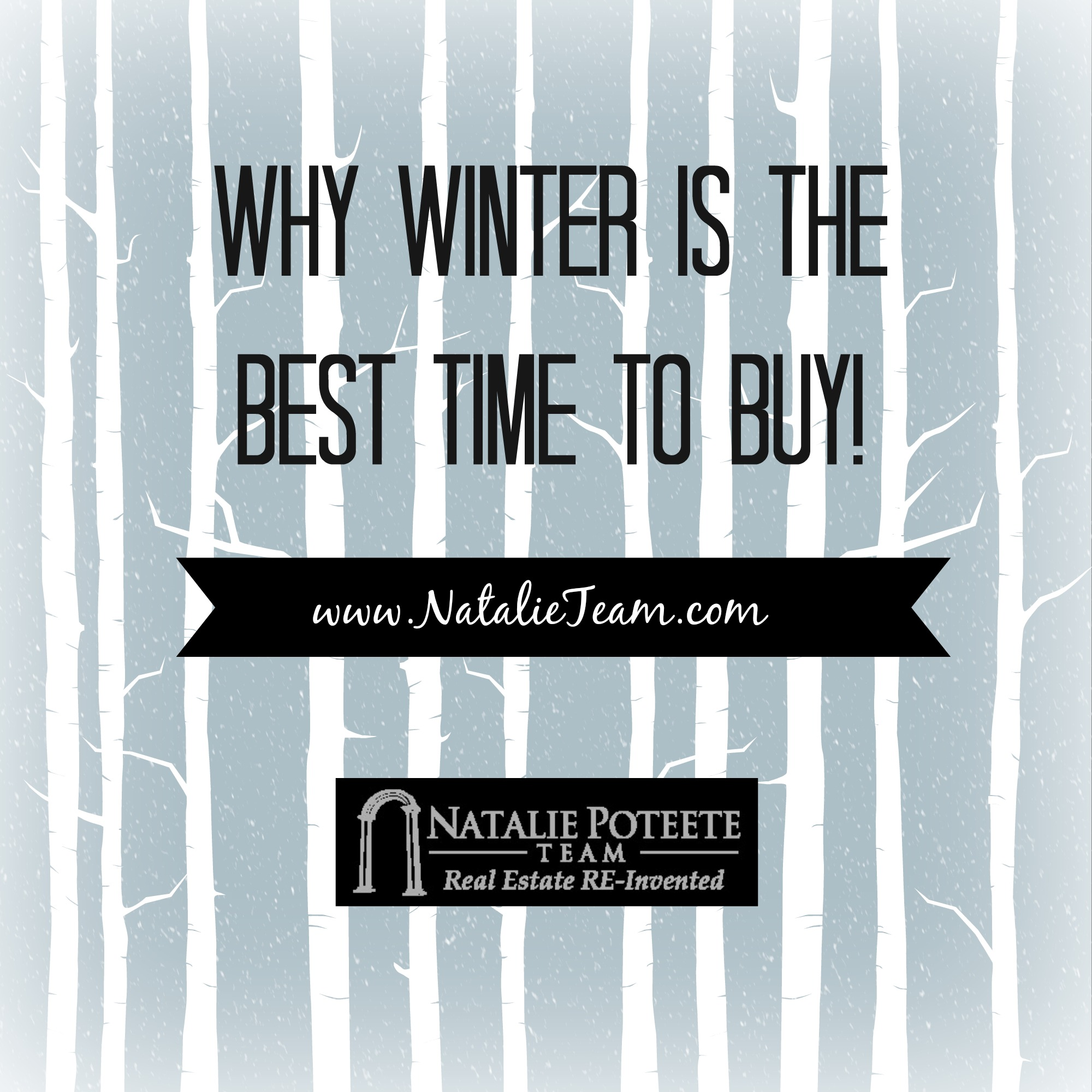 What is the best time to buy a house 28 images best for What is the best month to buy a house