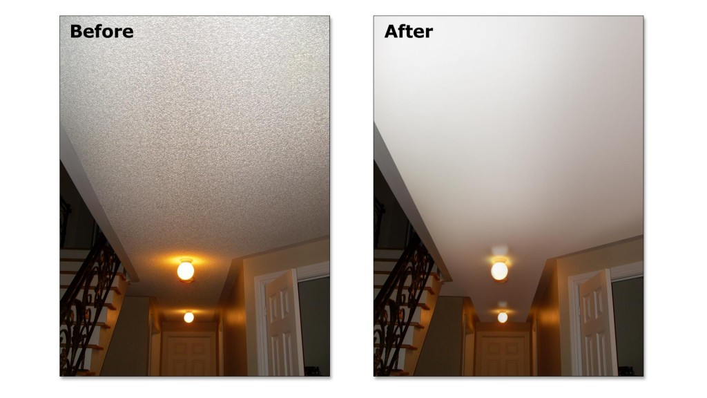 Popcorn_Ceiling_Repairs_in_Greenville_SC-1024x576