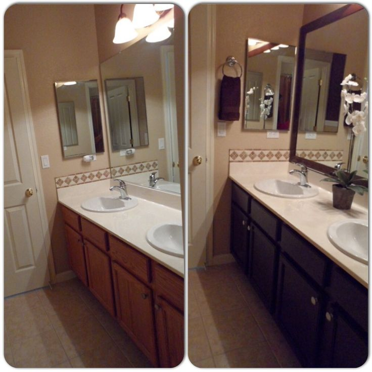 best color for bathroom cabinets restyle your bathroom without remodeling re max 22640