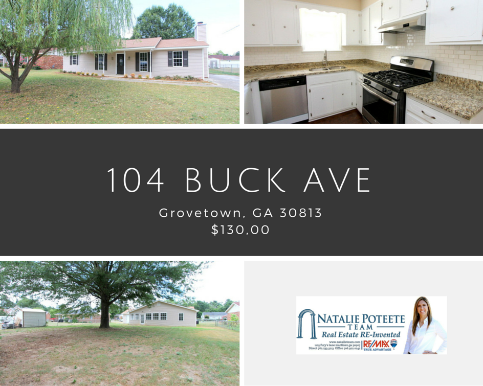 104 Buck Ave (1)
