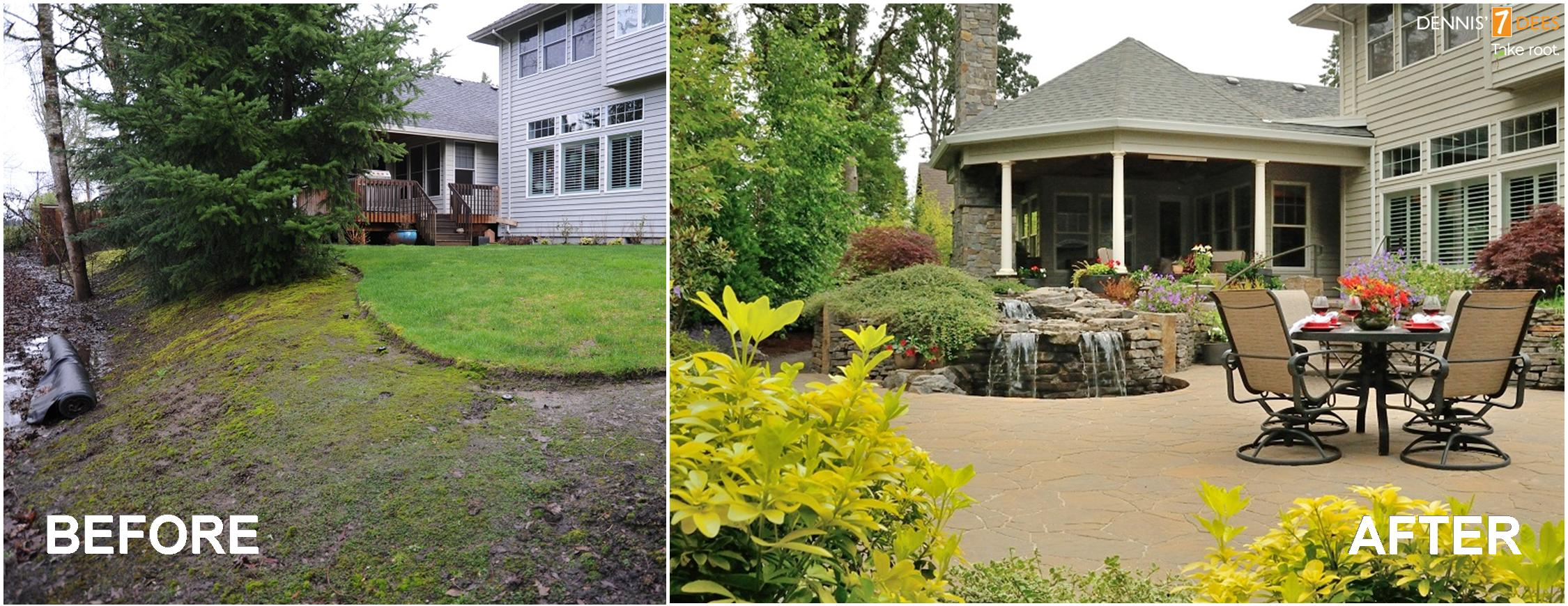 backyard-remodel-before-and-after_13944_2250_870